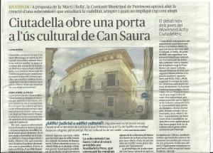 creada comision proyecto can saura cultural 18_10_2013 es diari